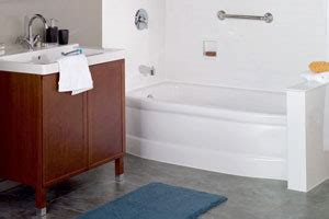 Bathroom Contractors Huntsville Al Bathroom Remodeling Huntsville Al Decatur Florence