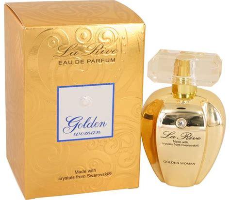 La Rive For la rive golden perfume for by la rive
