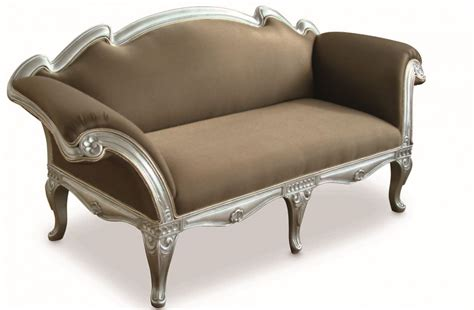 furniture designers introduces new range of furniture and designs this ramadan