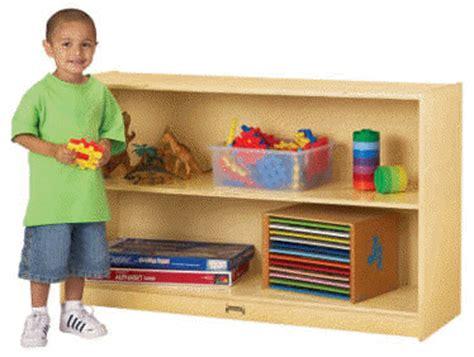 school book shelves