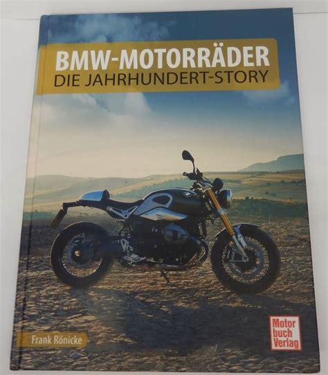 Gebrauchtteile F R Motorrad by Bmw Bayer Onlineshop F 252 R Bmw Ersatzteile Gebrauchtteile