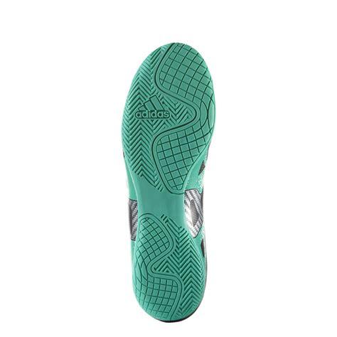 Adidas X 15 4 In hal 243 wki adidas x 15 4 in podstadionem pl sklep pi蛯karski