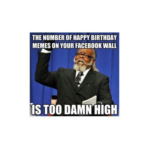 Happy Birthday Superstar Meme