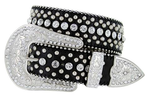 Rhinestone Belt rhinestone belts go search for tips tricks