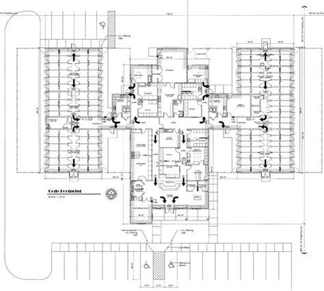 dog daycare floor plans 21 best dog care facility floorplans images on pinterest