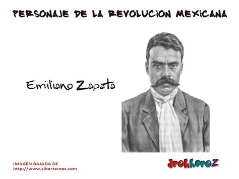 imagenes de la revolucion mexicana emiliano zapata emiliano zapata personaje de la revoluci 243 n mexicana