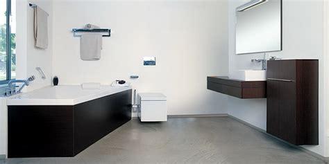 welche bilder im badezimmer