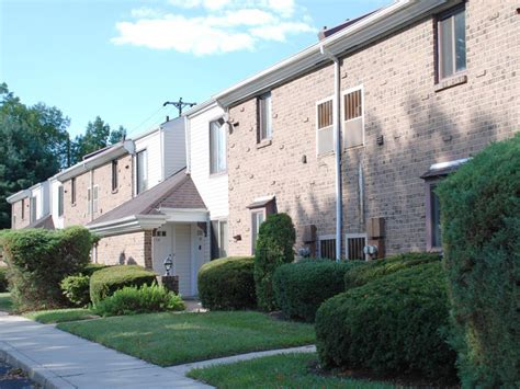 2 bedroom apartments for rent in northeast philadelphia 3 bedroom houses for rent in northeast philadelphia 28