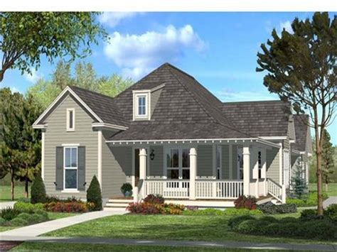 1900 sq foot ranch house plans 1900 square foot ranch house plans square foot calculator