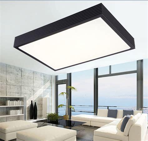 cool indoor light ideas 77 really cool living room lighting tips tricks ideas