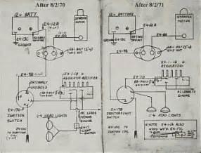 1 2 hp kohler wiring diagram 1 free engine image for user manual