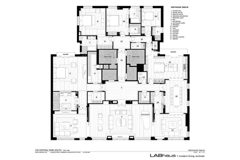 sephora floor plan breaking lease nyc 666 fifth avenue kushner south street