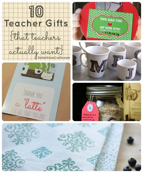 valentines gifts for teachers 10 s day gifts that teachers actually