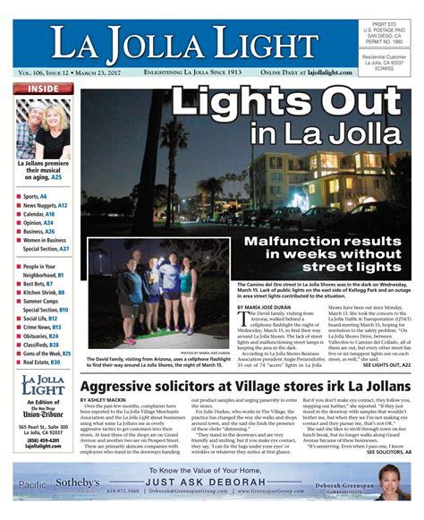 best la jolla neighborhood christmaslights la jolla light 03 23 17 by mainstreet media issuu