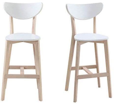Tabouret Assise 65 Cm by Tabouret Assise 65 Cm