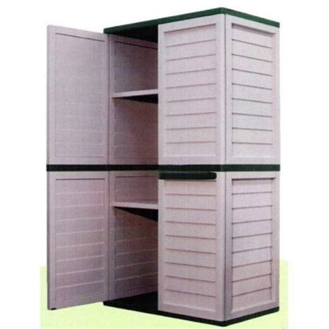 Patio Storage Furniture Garden Storage Cabinet Outdoor Storage Cabinet Wood Home Furniture Design Outdoor Cabinets