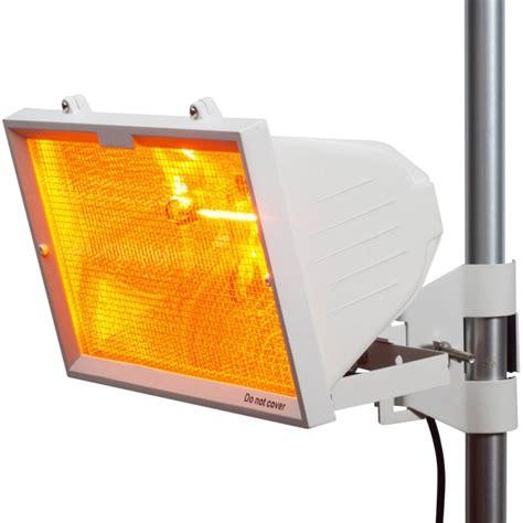 Patio Heater Lights Outdoor Lighting Patio Heaters