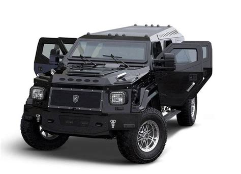 civilian armored vehicles civilian armored vehicles foto 2017