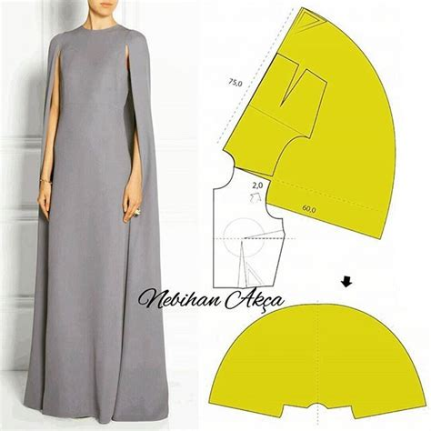 cape design 17 best ideas about cape dress on pinterest classy