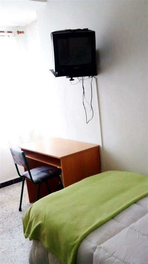 habitacion individual habitaci 243 n individual