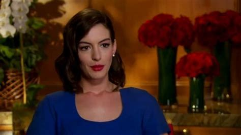 s day hathaway s