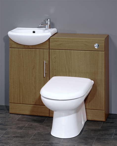 slimline fitted bathroom furniture essential gem slimline pack calvados gem006c
