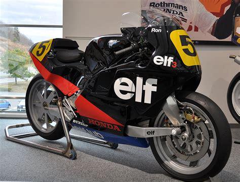 125 Motorrad Wikipedia by Elf Constructeur De Motos Wikip 233 Dia