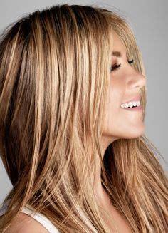 jennifer aniston salon hair color formula jennifer aniston hair color formula with oway professional