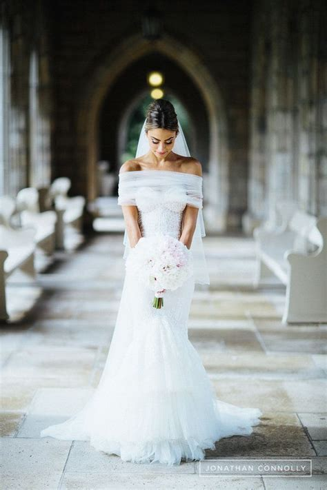 Bridal Wedding Photography by Best 25 Bridal Photography Ideas On Bridal