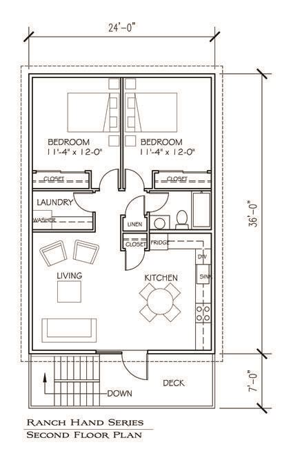 pole barn with apartment floor plans pole barn with apparment floor plans joy studio design