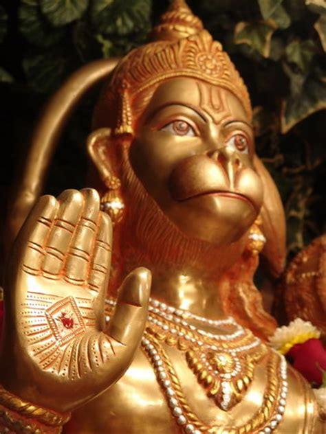themes of god hanuman free lord hanuman wallpapers wallpaper guru