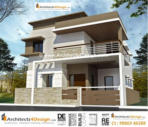 home design plans for 1500 sq ft 3d 48 inspirational photos of 1500 square foot house plans
