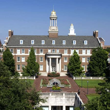 Southern Methodist Cox Mba by Smu Cox School Of Business Dedicates Kitt Investing And