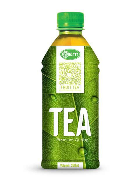 fruit tea yuzu pet 350ml tea honey and fruit fruit juice manufacturing suppliers