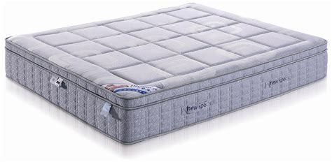 Where Can You Buy Futon Mattresses by Can You Return Mattresses 28 Images 9 Quot Gel Mattress Size Buy At Best Price Sohomod Help