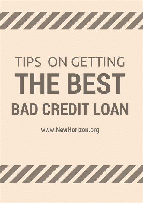 Ideas To Get The Best Payday Loans by 134 Best Personal Loan Tips Images On Personal