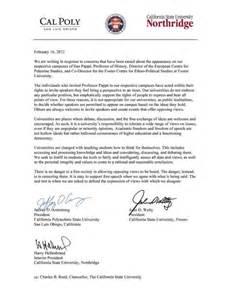Letter Of Resignation Hostile Work Environment by Resignation Letter Format Top Resignation Letter Hostile Work Environment Unemployment Letter