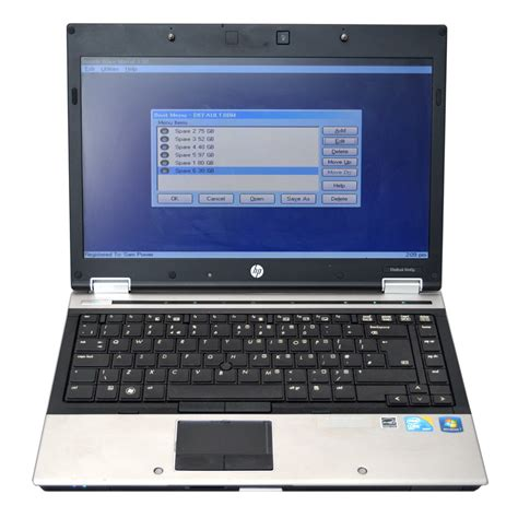 Ram 4gb Laptop Hp Refurbished Hp Laptop 4gb Ram 500gb Hd Partitioned For Sale Ryansautomotive Ie