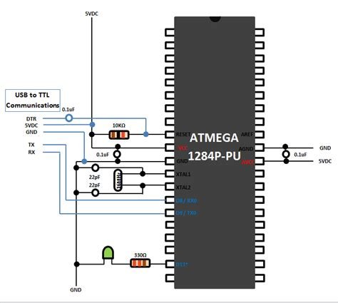 9 pin wiring diagram circuit diagram maker