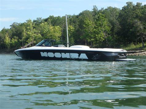 moomba kanga boat moomba kanga 1999 for sale for 8 500 boats from usa