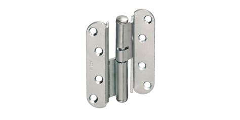 Hinges For Closet Doors by Hinges For Interior Doors Interior Door Hinges Royal