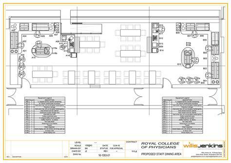 commercial kitchen layout uk commercial kitchen design willis jenkins