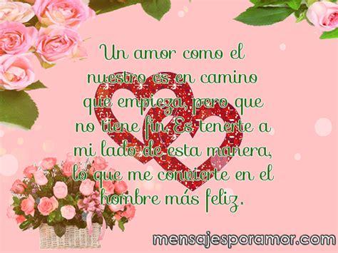 versos para mama versos por amor versos de amor para mi novio novia o pareja