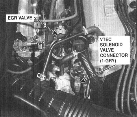 transmission control 2012 honda odyssey electronic valve timing 1999 honda odyssey timing belt diagram 1999 free engine image for user manual download