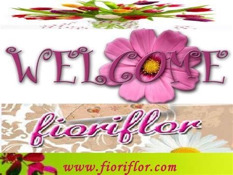 invia fiori consegna fiori invia fiori fioriflor