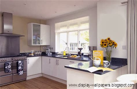 C Shaped Kitchen Designs C Shaped Kitchen Designs Photo Gallery Hd Car Wallpapers