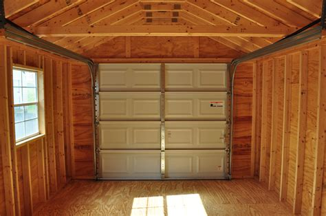 12x12 Overhead Door Commercial Garage Door Gallery Door 12x12 Overhead Door
