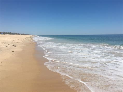friendly beaches ri check it out 8 great r i beaches entertainment providencejournal