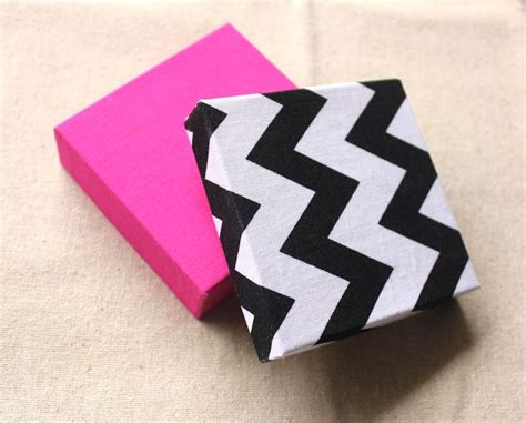 Wedding Box Sles by Best 28 Diy Fabric Covered Favor Boxes Diy Fabric