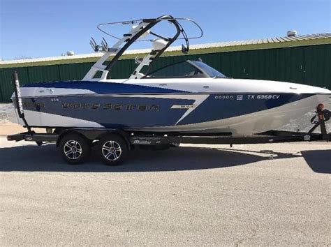 malibu boats for sale in texas malibu 22vlx boats for sale in lewisville texas